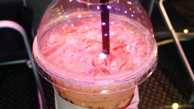 CoffeeatBangkok_STARBACKタイティー