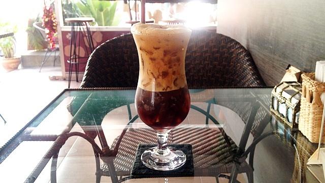 CoffeeatBangkok_タイコーヒー