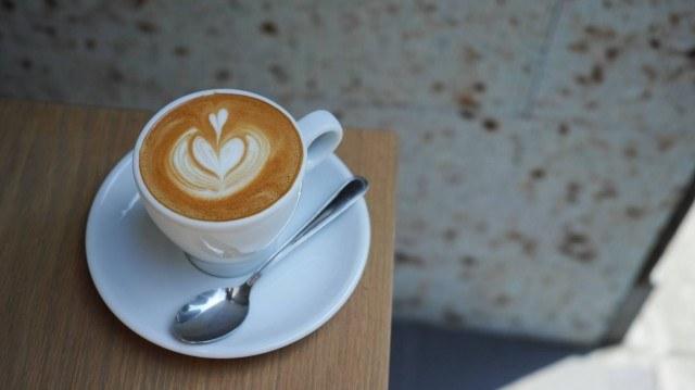 Allpress Espresso_flat white