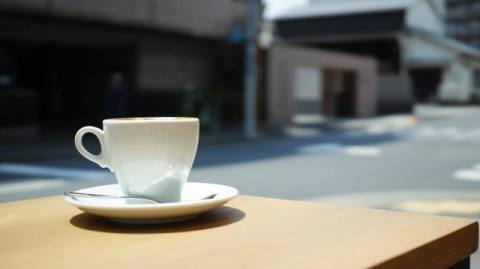 Allpress Espresso_terrace2