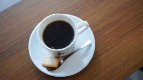 COFFEE FACTORY_ethiopia