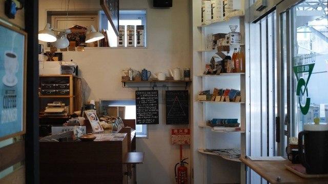 COFFEE FACTORY_interior1