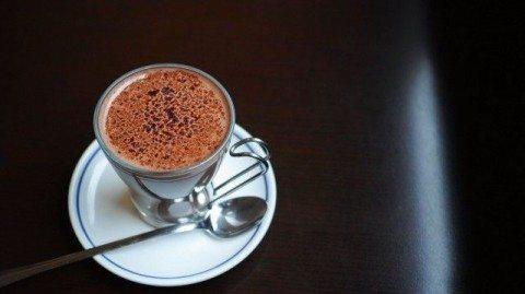 COFFEEHOUSE NISHIYA hot chocolate 480x269