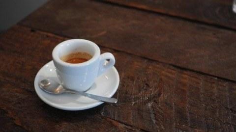IRON COFFEE espresso 480x269