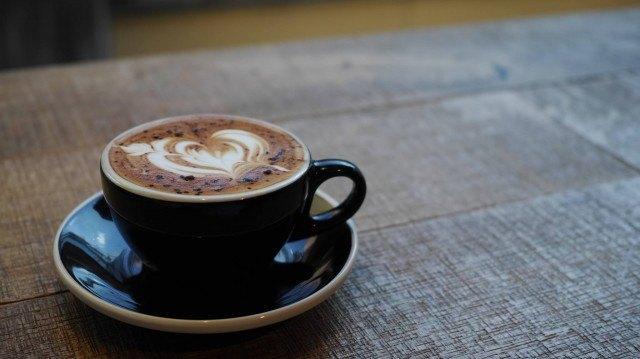 LATTEST_cafe mocha