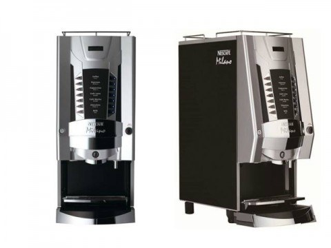 NM_Machine_poplar_coffee