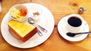 コーヒーカフェ 自家焙煎 Voyage