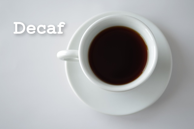 deecaf