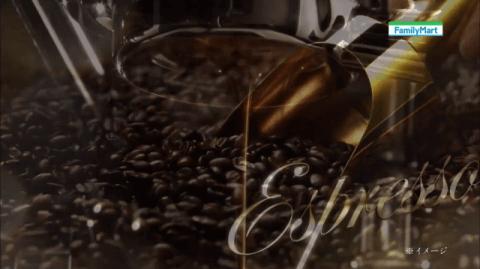 famima cafe 480x269