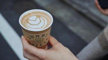 おすすめのコーヒーショップ 都内で美味しい「カフェモカ」が飲めるお店編