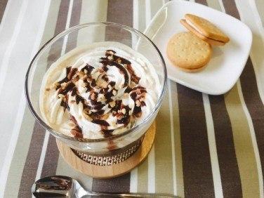 カルーアコーヒーの作り方【フレーバーコーヒーのレシピ】