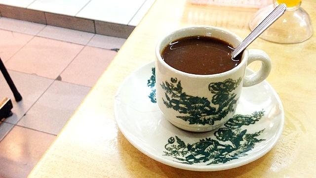 CoffeeatMalacca_チャム