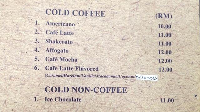 CoffeeatMalacca_メニュー2