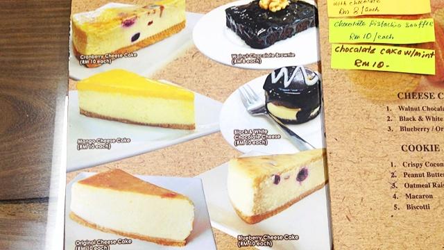 CoffeeatMalacca_メニュー3