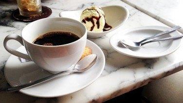 【世界のコーヒー】本場のベトナムコーヒーを