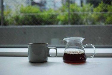 PNB COFFEE