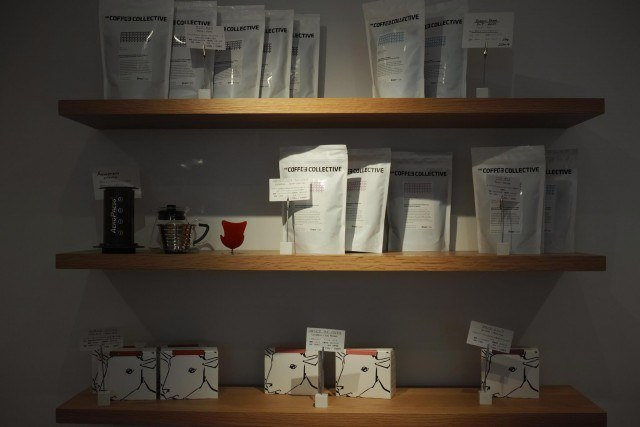 PNG COFFEE_coffee beans