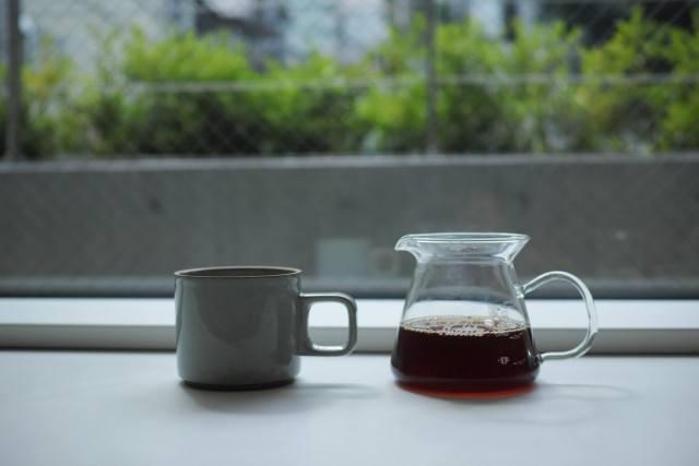 PNG COFFEE_coffee