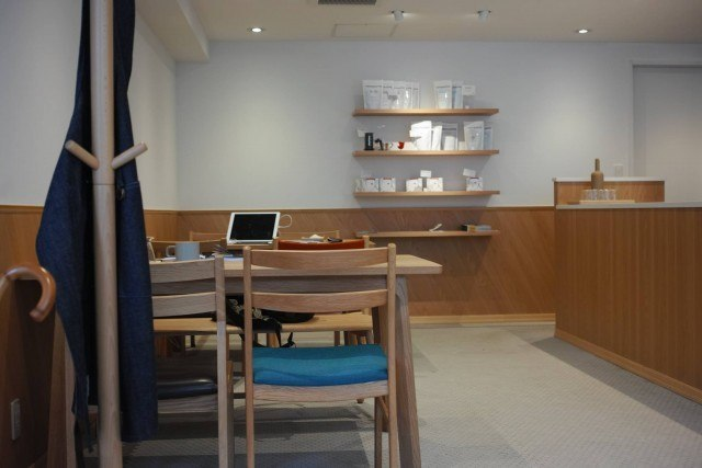 PNG COFFEE_interior1