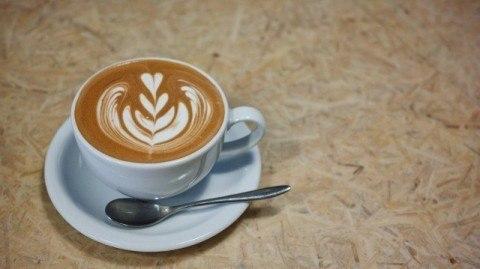 SOLS COFFEE ROASTERY_cafemocha