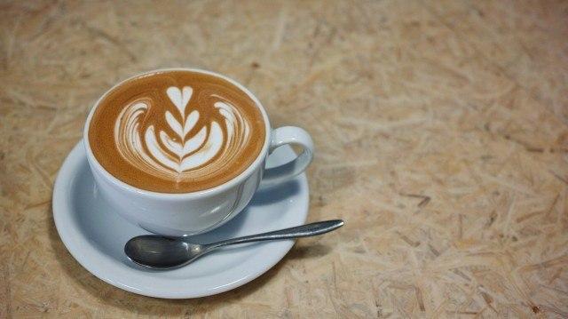 SOL'S COFFEE ROASTERY