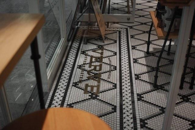 VERVE COFFEE ROASTERS_interior2