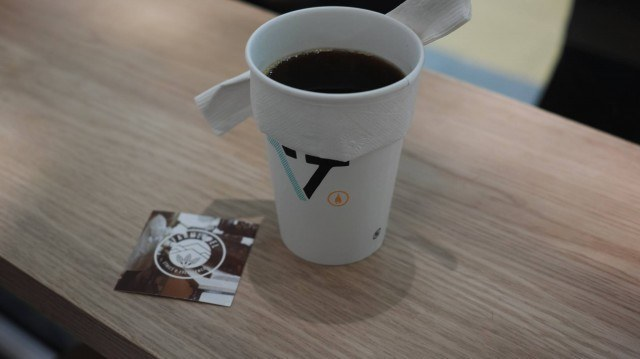 VERVE COFFEE ROASTERS_kenya