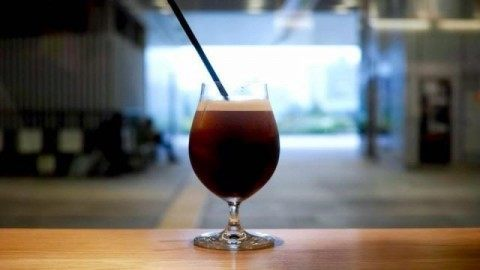 VERVE COFFEE ROASTERS_nitro cold brew1