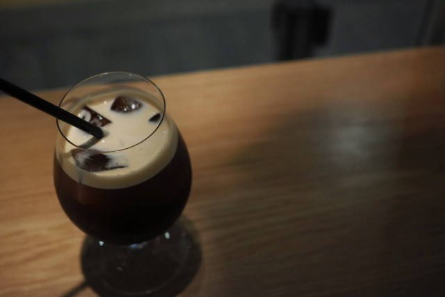 VERVE COFFEE ROASTERS_nitro cold brew2