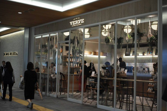VERVE COFFEE ROASTERS_shop