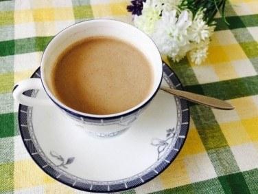 ベトナム風練乳コーヒーの作り方【フレーバーコーヒーのレシピ】