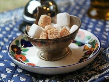 エスプレッソは砂糖を入れるのが一般的?