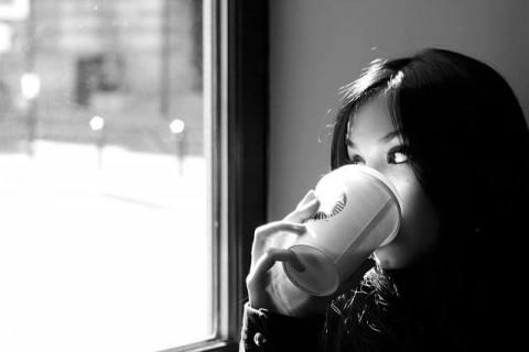コーヒーハウスが女人禁制だった時代があった?