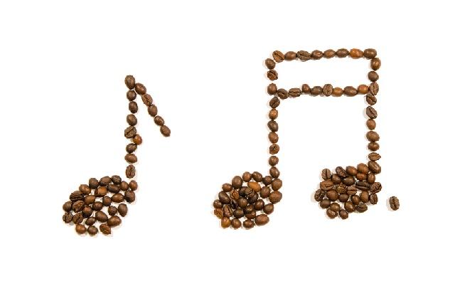 バッハ作曲「コーヒー・カンタータ」の由来