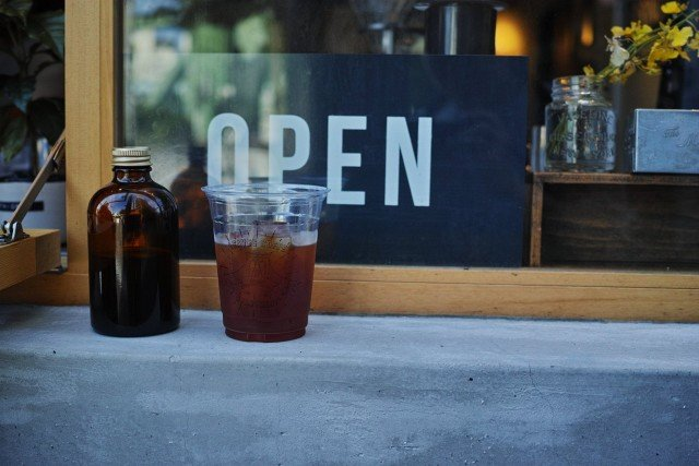 LEAVES COFFEE_COLD BREW2