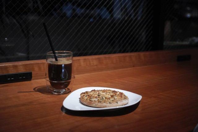 Unir akasaka_coffeeandfood