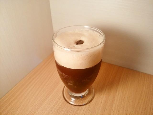 夏に飲みたいアイスコーヒーの淹れ方_シェカラート