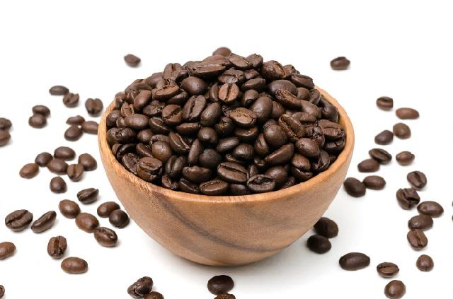コーヒー豆_保存方法