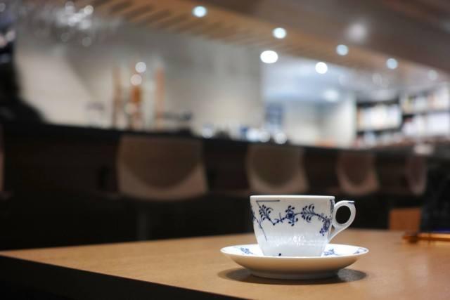 15℃_coffee