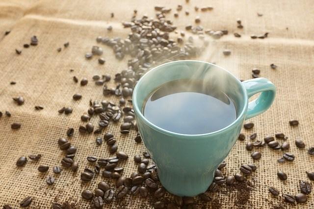 フォレストコーヒー2