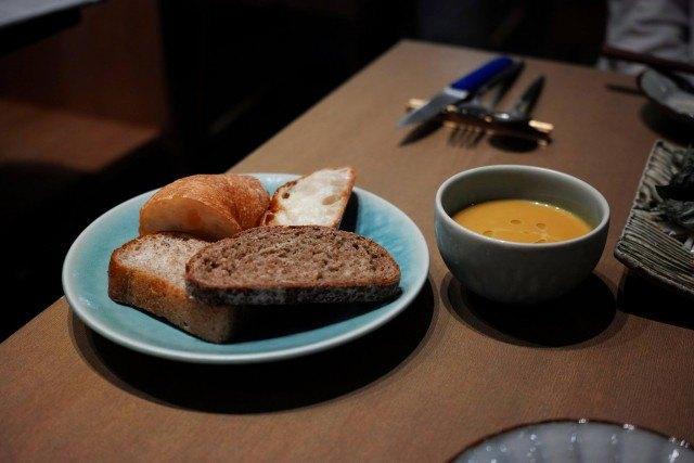 15℃_bread