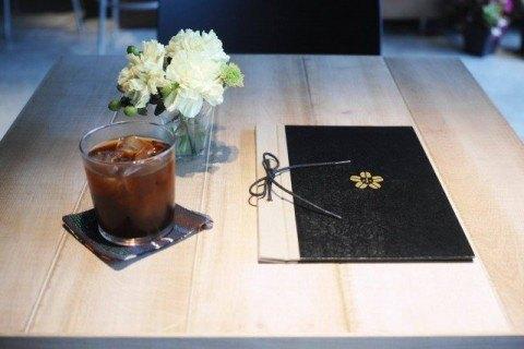 私立珈琲小学校_menu book