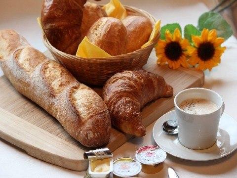 朝におすすめのコーヒーとは