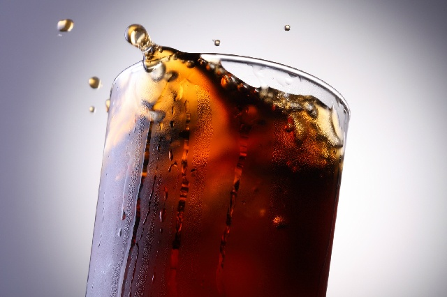 アイスコーヒーのにごりを防ぐ方法