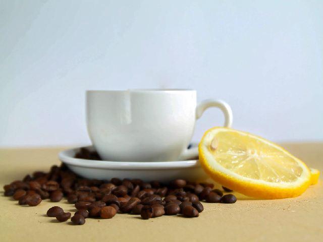 コーヒーの酸味(アシディティ)の良し悪しを見極めよう!