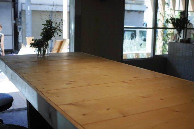 CRAZY CAFE BLANK_interior1