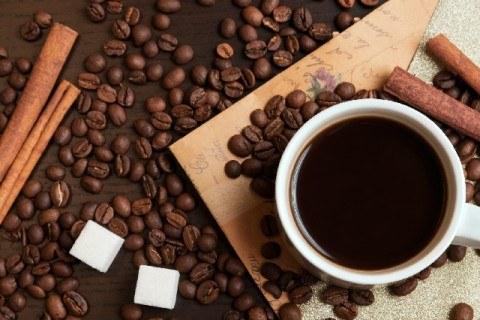 コーヒーシュガー・グラニュー糖・砂糖