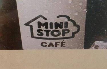 MINISTOP CAFÉの特徴【ミニストップ】