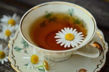 Flavor Tea & Honey「パナマ エリダ農園(ハニー)」