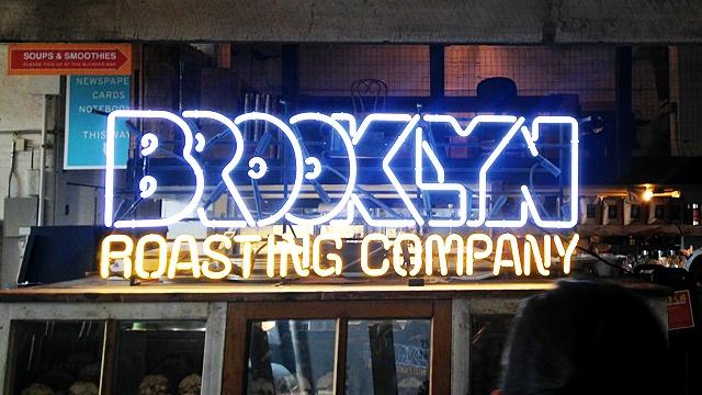 brooklynroastingcompany_%e7%9c%8b%e6%9d%bf
